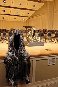 artprize-grand-rapids-mishigan-usa-contemporary-art-arts-sculpture-show-guardians-of-time-manfred-kili-kielnhofer-7388
