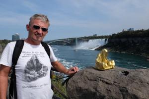 niagra-water-falls-artprize-contemporary-art-arts-design-sculpture-sculpt-guardians-of-time-keepers-manfred-kili-kielnhofer-faceless-8162