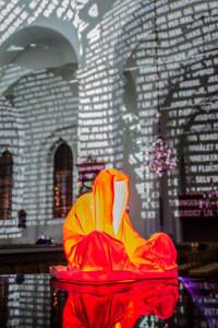 kolding-light-festival-lightart-lumina-glow-guardians-of-time-manfred-kielnhofer-contemporary-art-fine-art-arts-modern-design-antice-chirch-pani-projection-8931