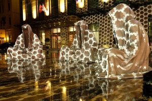 spotlight-festival-bucharest-festival-of-lights-guardians-of-time-manfred-kielnhofer-lightart-show-art-arts-design-sculpture-statue-gallery-museum-3559