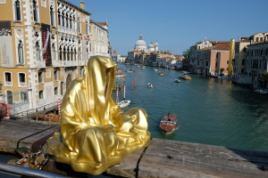 art-biennial-biennale-venice-arts-fine-art-contemporary-show-gallery-museum-sculpture-statue-design-exhibition-artfair-guardians-of-time-manfred-kielnhofer-masterart-5062